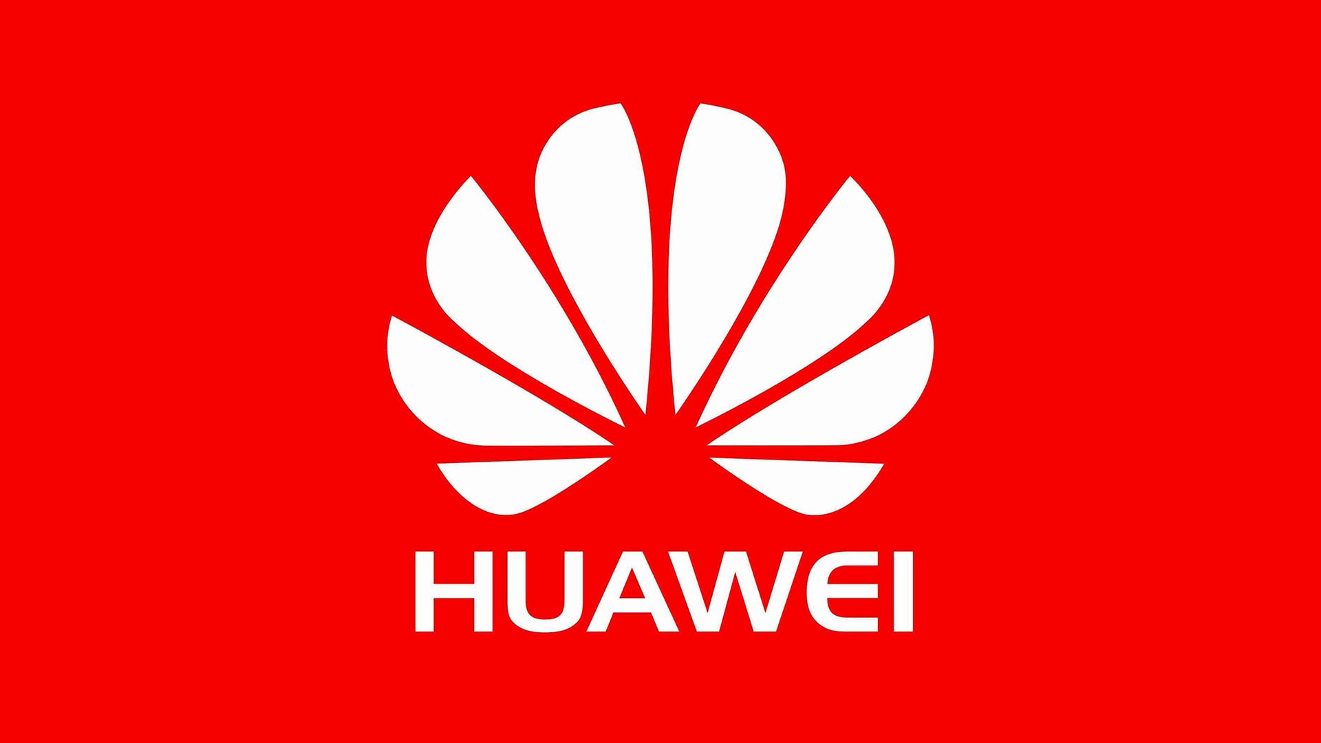 Huawei stock Rom Archives - Ultimate Guide