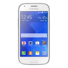 Flash Stock Firmware on Samsung GALAXY ACE NXT SM-G313H