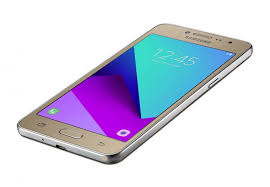 Flash Stock Firmware On Samsung Galaxy J2 Prime Sm G532m Ultimate Guide
