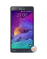 Flash Stock Firmware on Samsung GALAXY Note4 SM-N910G - Ultimate Guide