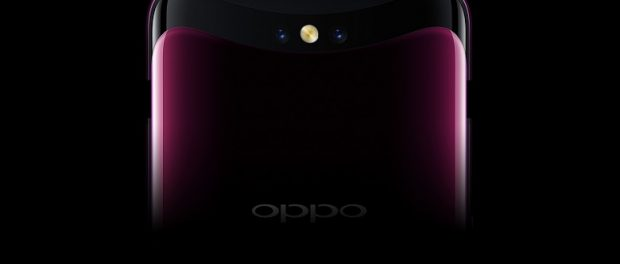 Fixed - Microphone not working on Oppo Find X Lamborghini Edition