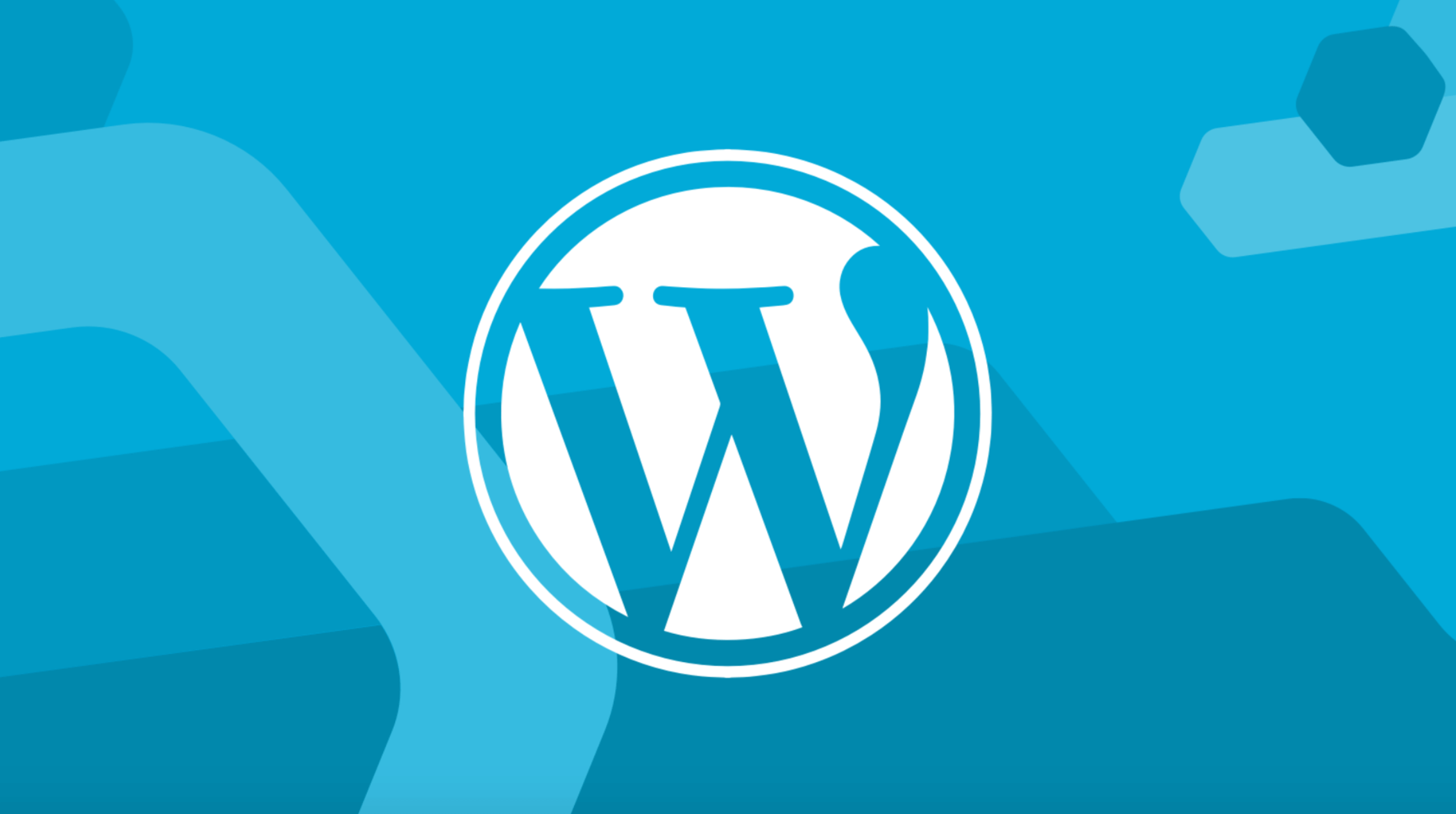 """How to Fix """"Connection Timed Out in WordPress"""""""