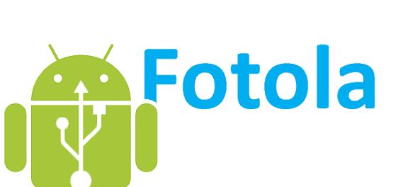 How to FlashStock Rom onFotola K8