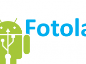 How to Flash Stock Rom on Fotola 630