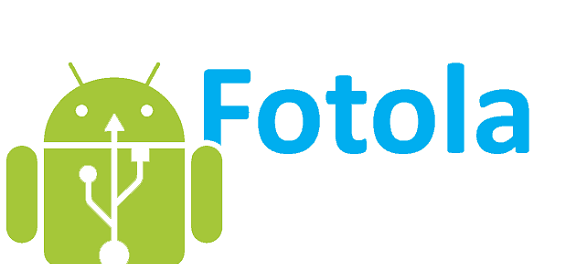 How to Flash Stock Rom on Fotola Q7