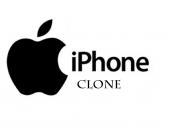 [Clone]FlashStock Rom onClone iPhone 6S Plus MT6580