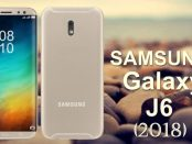 How to fix Samsung Galaxy J4 battery life problemsHow to fix Samsung Galaxy J4 battery life problems