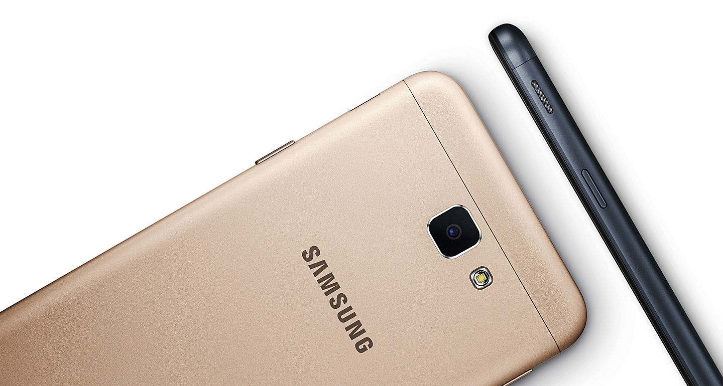 Root Samsung Galaxy J5 Prime with kingroot Step By Step – Ultimate Guide