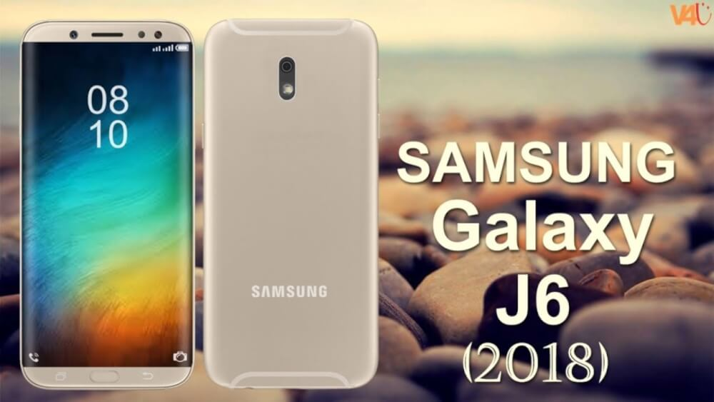 How to root Samsung Galaxy J6 SM-J600FD With Odin Tool - Ultimate Guide