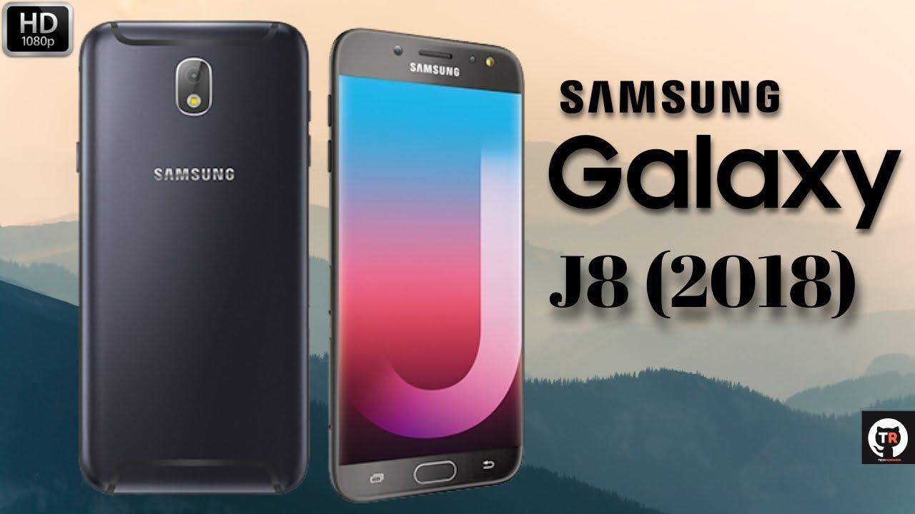 Samsung J6 Root Odin