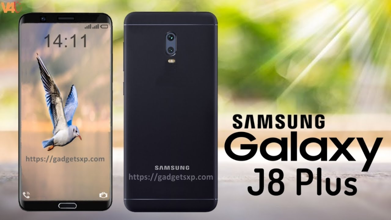 Fixed - Microphone not working on Samsung Galaxy J8 Plus
