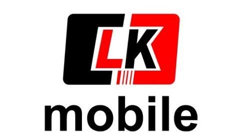 How to FlashStock Rom onLK-Mobile J7 Prime