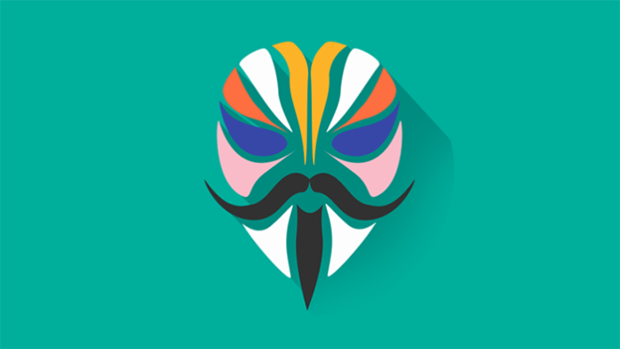 How to Install Magisk and Safely Root Your Android