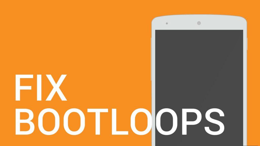 Flash Stock Rom on Lenovo K5 Pro - Ultimate Guide