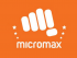 Download AllMicromax Stock Roms || Fully Tested