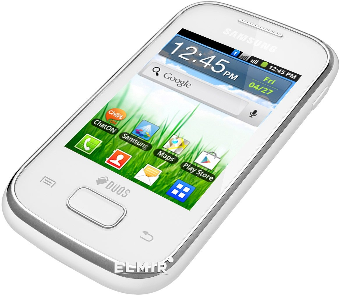 stock firmware on samsung galaxy pocket duos plus gt s5303 Samsung Galaxy Grand Duos Samsung Galaxy S Duos Review