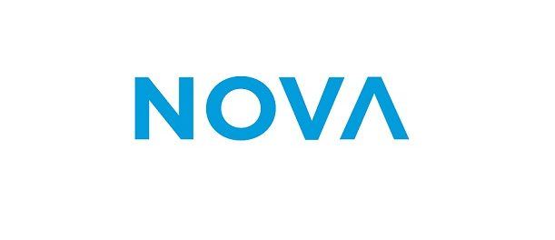 How to Flash Stock Rom on Nova Ni9i