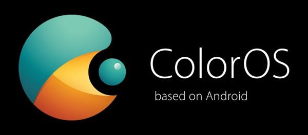 Change the language and region on your OPPO phone - ColorOS 2.1