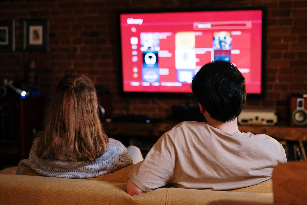 7 Free TV Apps for Watching TV Shows and Movies