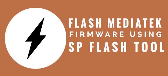 FlashStock Rom onLenovo K8 Plus