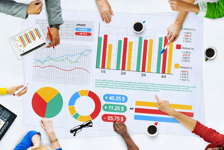 A Complete Guidance On How To Become A Statistician