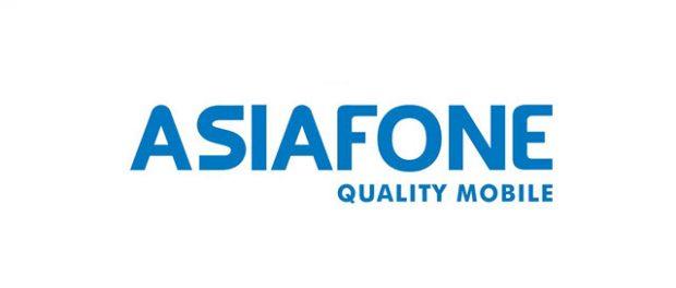 How to FlashStock Rom onAsiafone AF991